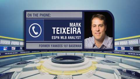 Video: TMKS: Tex on Game 6 of the ALCS