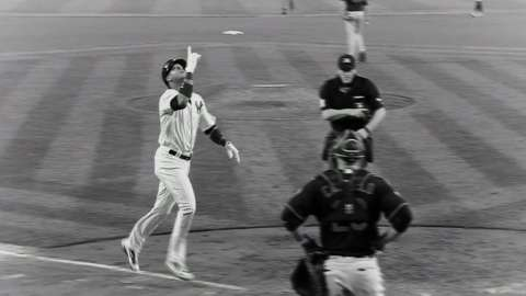 Video: Yankees social media this week