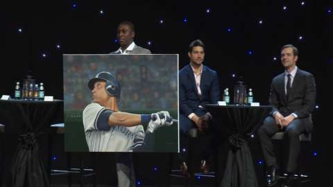 Video: Yankees Magazine: John Ellis