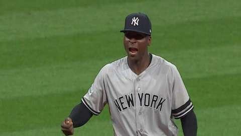 Video: Yankees Magazine: Didi Gregorius
